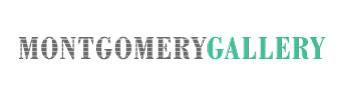 Montgomery Gallery